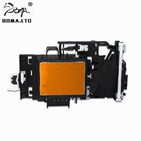 BOMA.LTD High Quality LC3619 LC3617 LC3619XL Print Head Printhead For Brother MFC J2330DW J3930DW J3530DW J2730DW A3 Printer