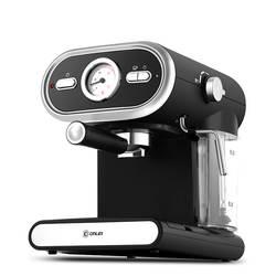 DL-KF5002 20BAR Итальянский кофе машина полуавтоматическая Бытовая визуализация все контроль температуры