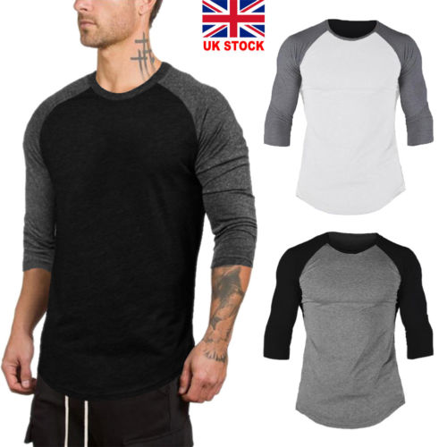 af3365701 ∞ Insightful Reviews for plain raglan t shirts and get free ...