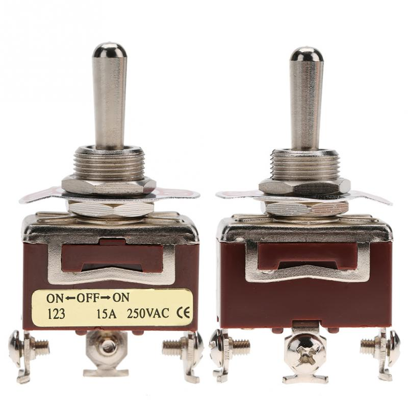 1PC USED IP-4MTS5V REV:1.0 DHL or EMS  #P864 YL