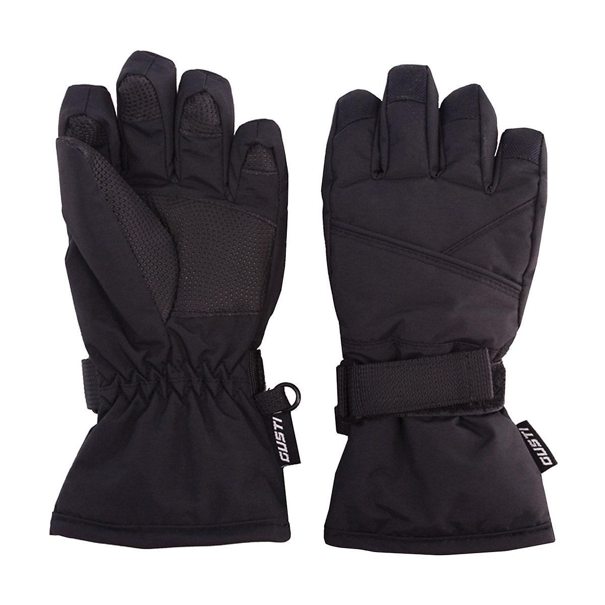 Gusti Gloves & Mittens 9511373 Glove Mittenclothes For Children Girl Boy Girls Boys Winter MTpromo