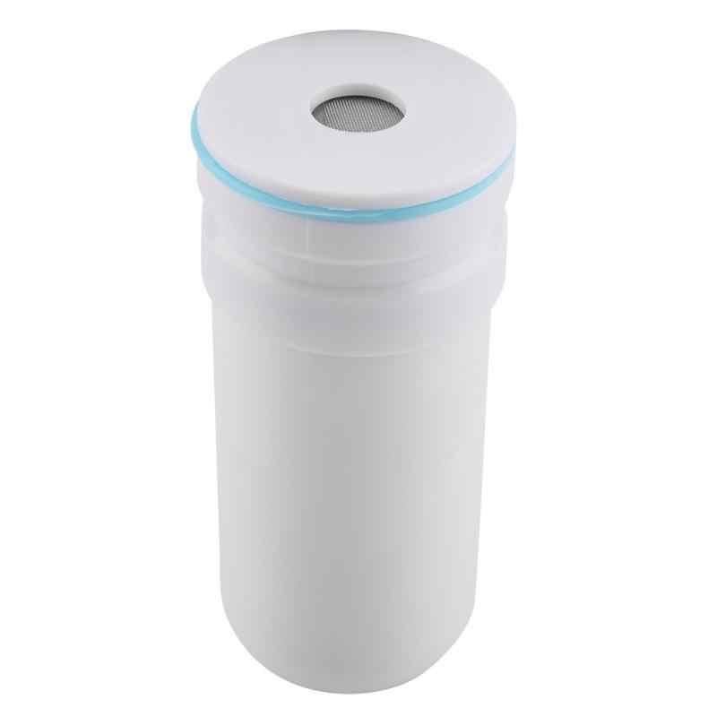 セラミック水フィルターキャンドル蛇口デスクトップセラミックフィルター浄水器家庭用フィルトロフィーアグア waterfilter 新