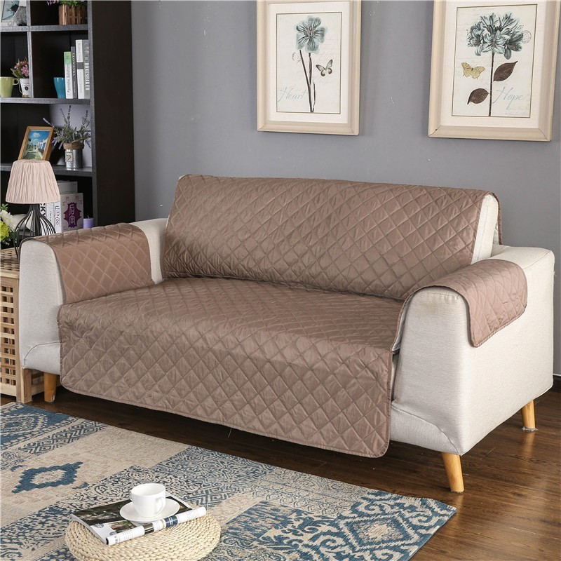 2019 Newest Updated 100 Waterproof Sofa Cover Couch