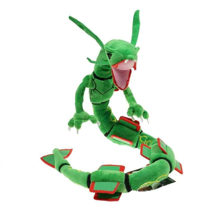 Boneca de Brinquedo de pelúcia Boneca de Brinquedo de Pelúcia Dragão Forma de Pão Quadrado Pão Bonito Plush Toys Stuffed