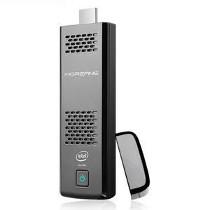 Morefine z8350 Quad-Core 4 RAM