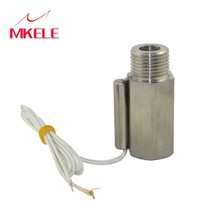 MKELE MK-PFS6 Water Flow Sensor Switch High Quality Control Meter Flowmeter 0.75 To 3 L/min