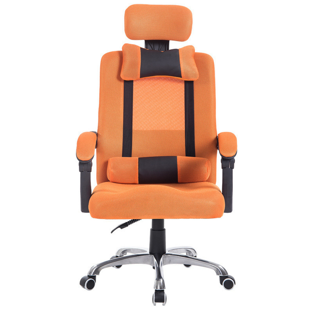 все цены на Home Computer Netting To Work In An Office chairs furniture Can Lie Swivel Staff Member gaming Chair Ergonomic