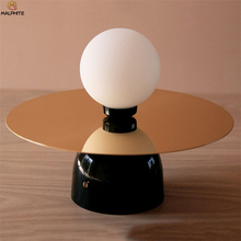 Nordic Areti Wall Lamp Modern Mirror Light  Bedroom Bedside Lamp  Wall Lights for Home Living Room Decoration Golden Fixtures led wall lights acrylic modern living room bedroom home decoration wall lamp for bedside bedroom restroom wall mounted wall lamp