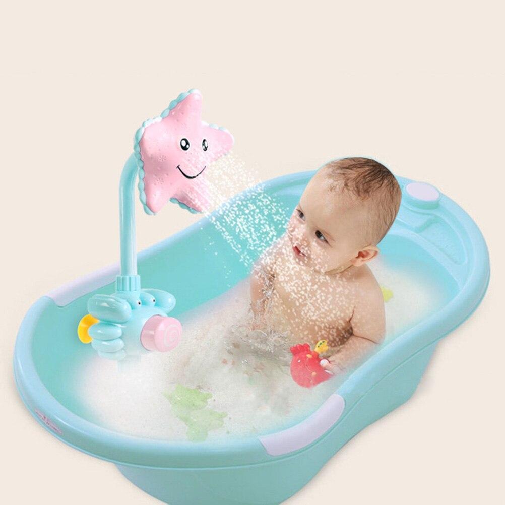 Baby Anti-slip Bath Matte 41*24 Cm Sitz Leistungsstarke Saug Silikon Ungiftig Baby Badewanne 5 Farben Neugeborenen Bad Matte Bad & Dusche Produkt