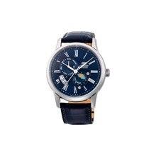 Наручные часы Orient AK00005D мужские механические с автоподзаводом