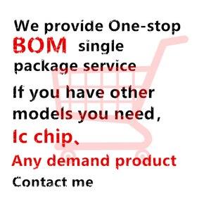 Image 2 - Free Shipping  100% Original MRF247