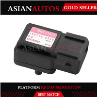 OE. MR577031 100798 5960 Intake Druck Karte Sensor Passt Für Mitsubishi Shogun DI D Eleganz LWB 3 2 2007 9486209 Sensoren & Schalter    -