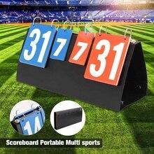 5e7c70836 Galeria de score table tennis por Atacado - Compre Lotes de score ...