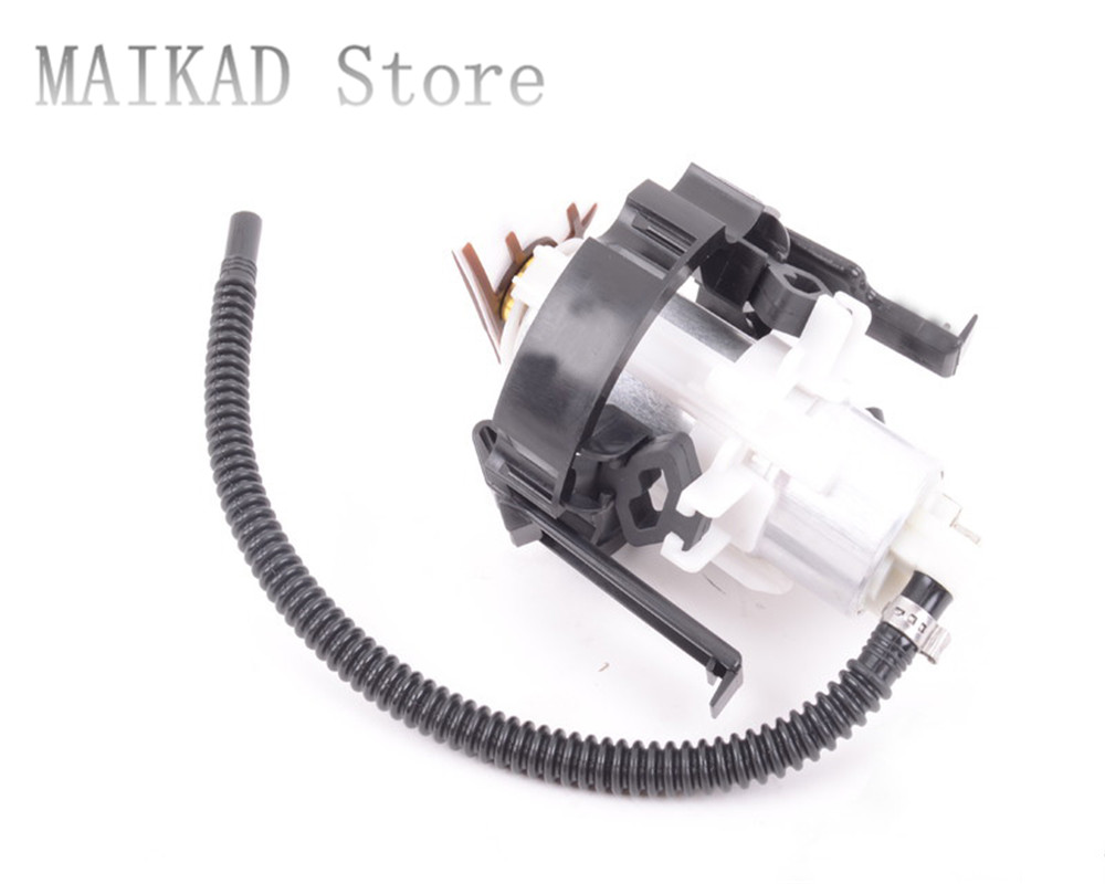 detail feedback questions about electric fuel pump petrol pump for bmw e39 520i 523li 525i 528i 530i 535i 540i 16146752368 on aliexpress com alibaba group [ 1000 x 800 Pixel ]