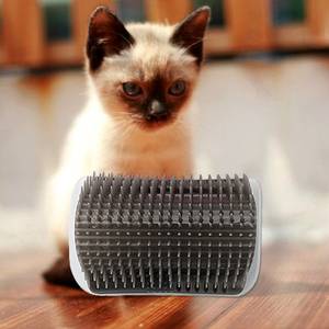 Cat Grooming Accessories With