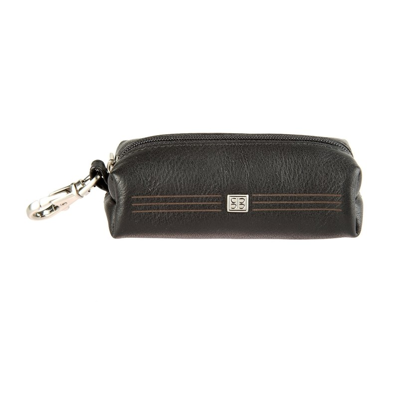 Key Wallets SergioBelotti 109 west black цена 2017