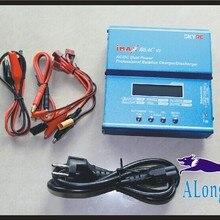 SKYRC iMAX B6AC V2 Professional Balance