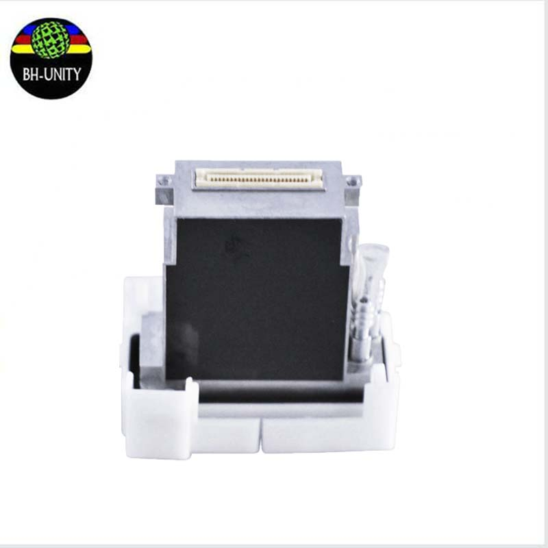 100% оригинальный новый! KM512 печатающая головка 14pl для растворителя печатающая головка для Allwin человека JHF Liyu Taimes Xuli Myjet принтера KM512 MN14