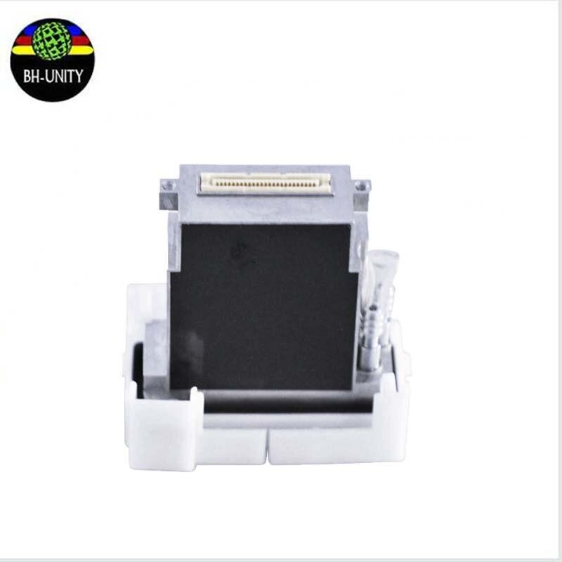 100% Original New! Konica 512 35pl Print Head KM512 LNX 35pl Printhead For Allwin Human JHF Liyu Taimes Xuli Myjet Printer