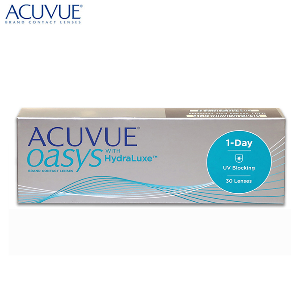 Contact Lenses ACUVUE 1162 eye lens vision correction health care funny round lens color block cat eye sunglasses