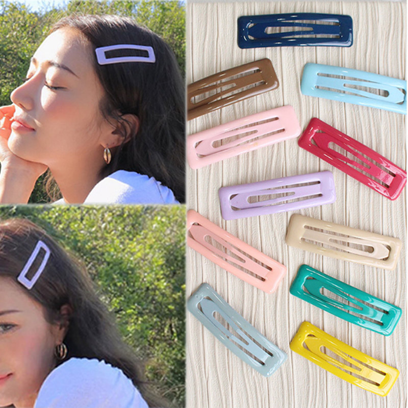 Best Korean Bb Clip Ideas And Get Free Shipping Fj61cf04