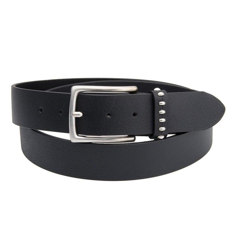 Belt Jean Sergio Belotti 401749/40 Cordoba Nero cordoba guilele ce