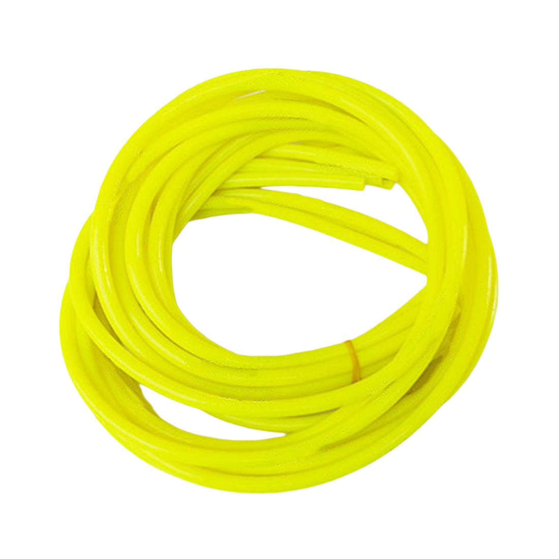 Image 5 - New Arrival 1m Motorcycle Bike Fuel Gas Oil Delivery Tube Hose Petrol Pipe 5mm I/D 8mm O/D Motorcycle Accessories Parts-in Oil Filters from Automobiles & Motorcycles