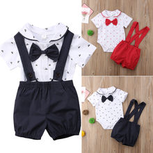 d69e719f97446 Buy baby boy pants with suspenders and get free shipping on ...