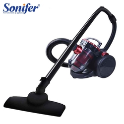 Home Vacuum Cleaner Canister Vacuum Cyclone system Multifunctional Cleaning Appliances Sonife