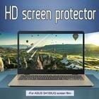 Laptop HD Screen Pro...