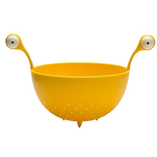 Durszlak pastafarian - aliexpress