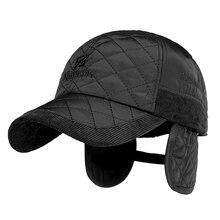 Di modo di Hip Hop Cappelli di Marca di Buona Qualità Cap Per Gli Uomini di 7818790f643a