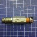 095420-0260/0281 предохранительный клапан давления 095420-0260 для DENSSO  common rail Форсунка ограничительный клапан давления