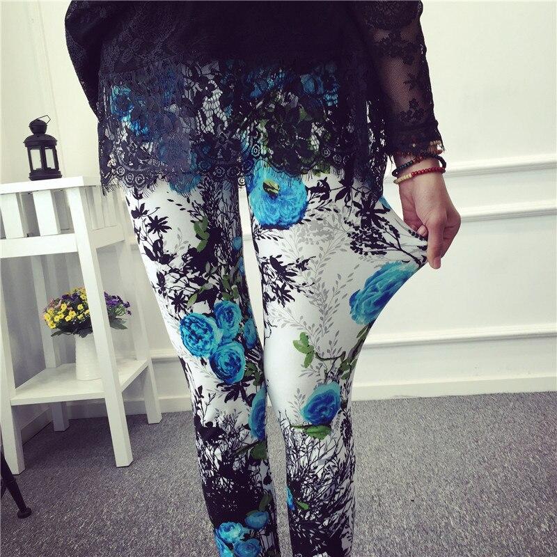 New Fashion Women   Leggings   Fitness   Legging   Sexy Silm Legins High Waist Stretch Trouser Pants Sportings Yuga