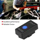 Car Mini OBD2 Bluetooth Diagnostic Tool Auto Interface Scanner OBD2 for Android iOS Car Diagnostic Scanner