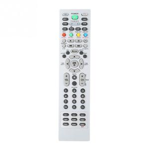 Image 2 - High Quality Replacement Service HD Smart TV Remote Control For LG LCD TV MKJ39170828 Universal TV remotes controller