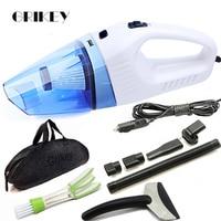 Grikey 3000 PA пылесос для авто мульти сухой/влажный 120 Вт автомобильный пылесос очиститель аспиратора фильтр 3 месяца обмен