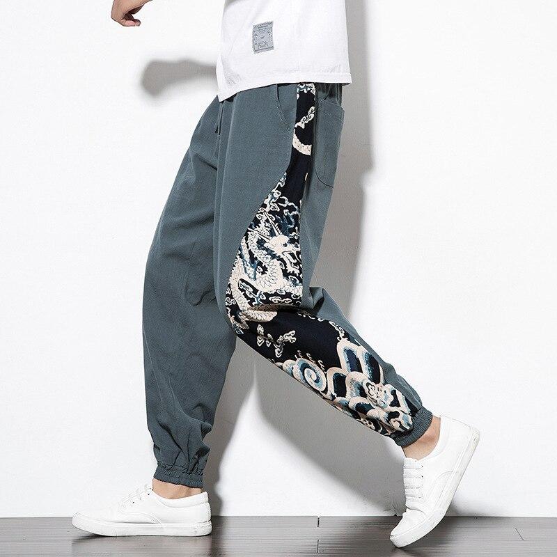 Las 10 mejores pantalon rojo de hombre brands and get free