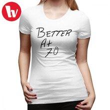 Justin Bieber vêtements but Tour T-Shirt mieux à 70 T-Shirt imprimé rue mode femmes T-Shirt dames T-Shirt