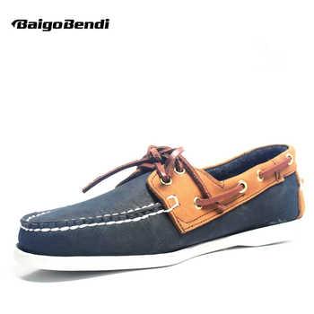 carino economico data di uscita scarpe eleganti comprare in vendita allacciarsi dentro design raffinato mocassini ...