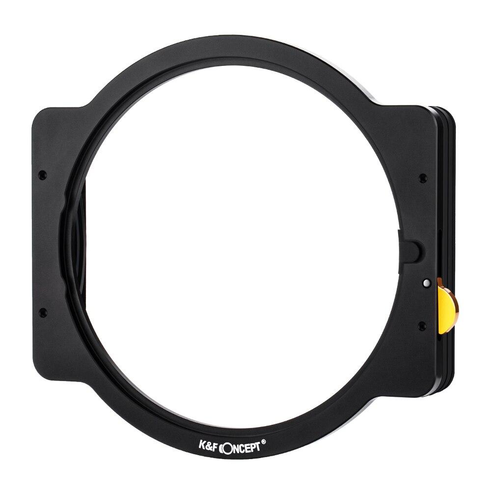 Ótico para Canon Fader Nikon Dslr Zomei hd