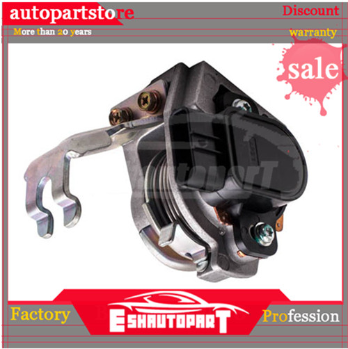 37971-RBB-003 New Accelerator Pedal Sensor  TL&TSX 2004-2008  For Honda  for Acura37971-RBB-003 New Accelerator Pedal Sensor  TL&TSX 2004-2008  For Honda  for Acura
