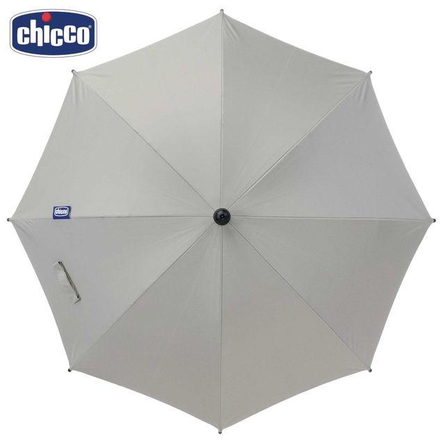 Универсальный зонт для колясок Chicco