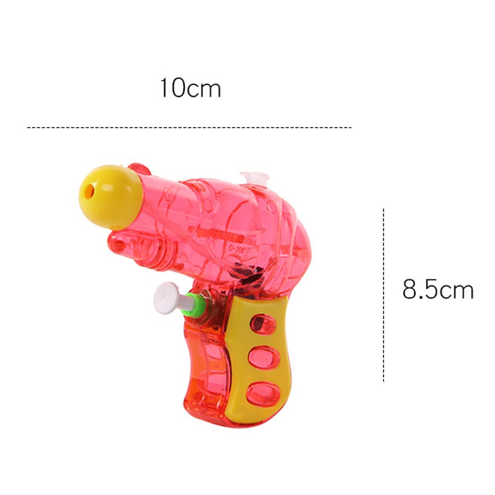 cheapest Caterpillar Water Sprayer Sprinkler Outdoor Fun Toy Swimming Party Beach Pool Play For Children Summer Entertainment Toy
