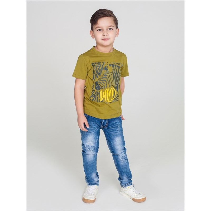 Jeans Sweet Berry Denim pants for boys children clothing kid clothes 2017 new fashion men s distressed jeans with holes acid washed vintage casual denim pants ripped patch jeans for men size 28 40