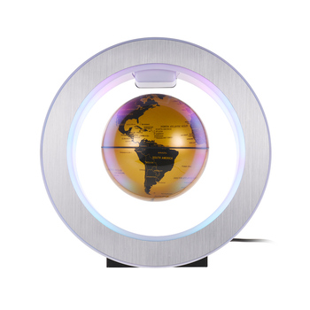4-Inch-Magnetic-Levitation-Earth-Globe-World-Map-with-LED-Color-Light-Circular-Shape-Base-for