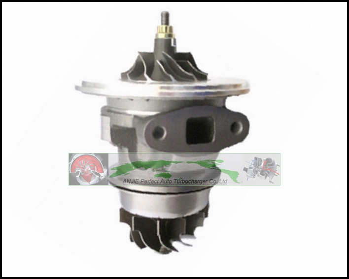 Turbo CHRA Cartridge Core TA3123 466674 466674 0003 466674 0007 2674A147 2674A301 2674A076 Voor Perkins Off Highway 1004 1004.2 T - 4