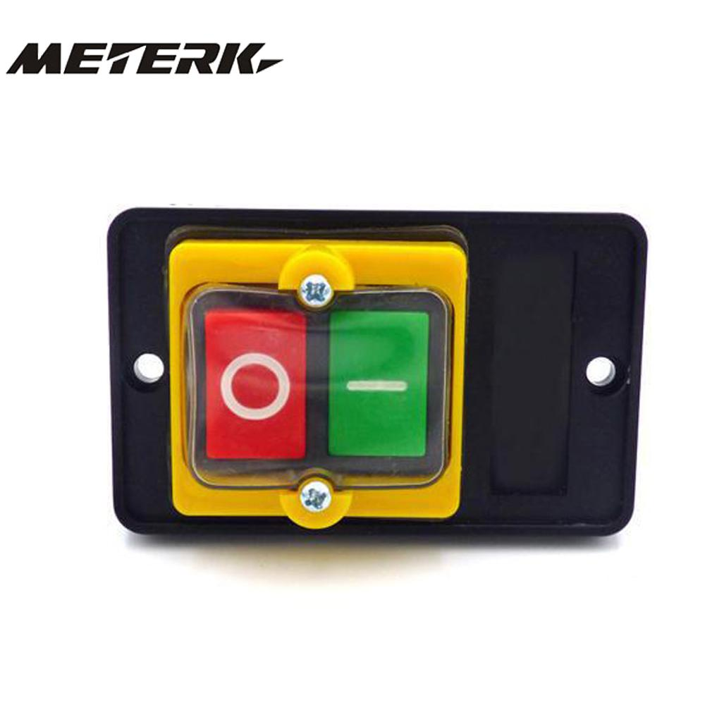 Universal Safety Switch Emergency Stop Safe Cut Off Killer ...