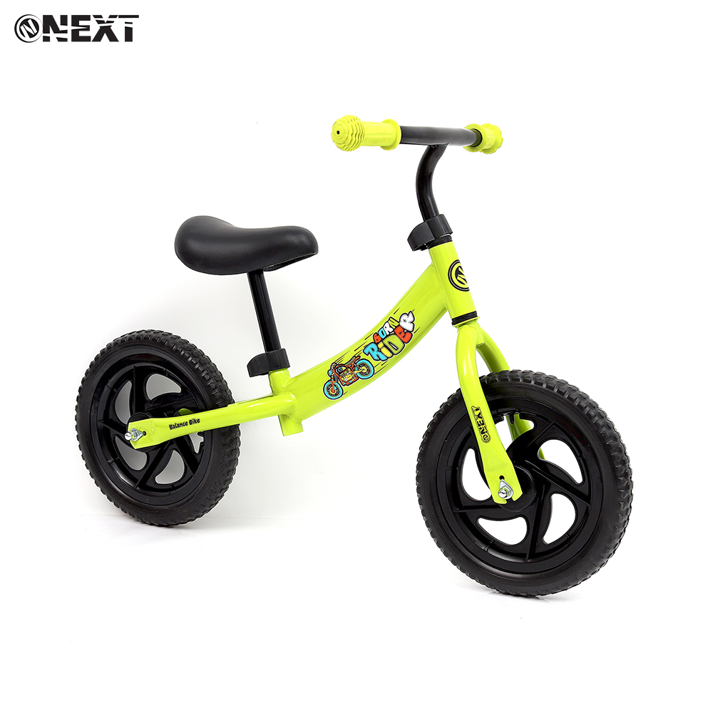 NEXT Bicycle 264560 cycling baby tricycle bicycles balance bike