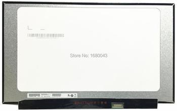 B156HAN02.3 fit B156HAN02.2 B156HAN02.1 B156HAN02.4 EDP 30 PIN Laptop LCD SCREEN PANEL with no screw holes